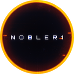 View stats for Nobler1