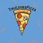 TrevLovesPizza