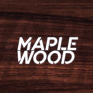 Maplewood_tv