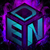 View Enderized's Profile