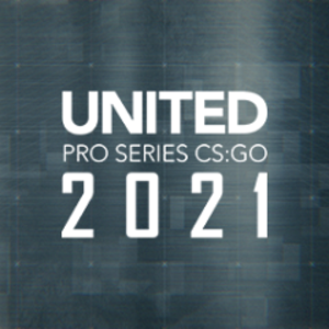 Unicorns of Love vs. BIG Academy & ERN vs. Sissi State Punks | UNITED Pro Series | Group Stage C | Round 2