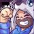 avatar for prawnzo