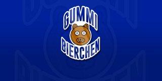 Profile banner for gummibierchen