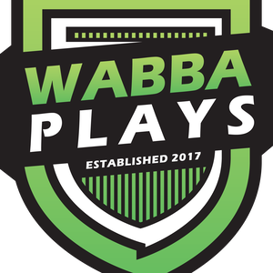 Profile picture of WabbaPlays