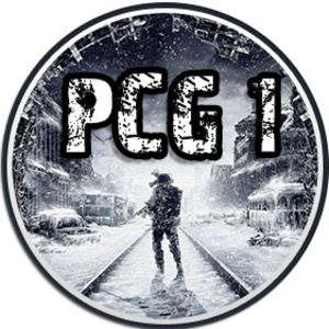 pc_gamesplay's Avatar