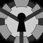 View AlcatrazEscapee's Profile