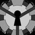 View AlcatrazEscape's Profile