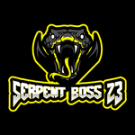 View stats for SerpentBoss23