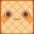 avatar for wafer
