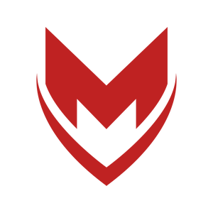Marhtern Logo