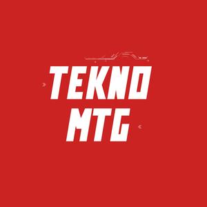 TeknoMTG