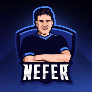 nefer_TV