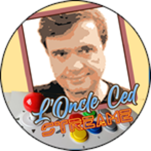 Oncle_ced Logo