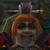 View nero_oc's Profile
