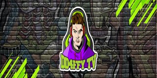 Profile banner for dd4ffytv