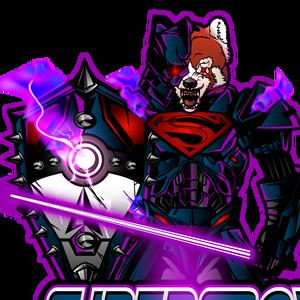 StreamElements - supersboy60