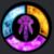 View cgi_Guruz's Profile