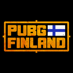 View stats for PUBG_Finland