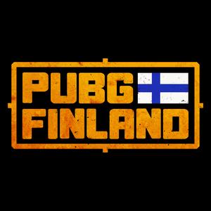 PUBG Finland Weekly Squad | BO4 | Selostaja: @Qcrass