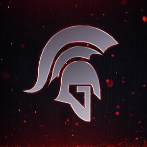 Gladiator_RL Logo