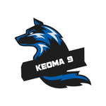 View stats for Keoma9