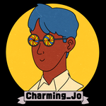 View stats for Charming_Jo