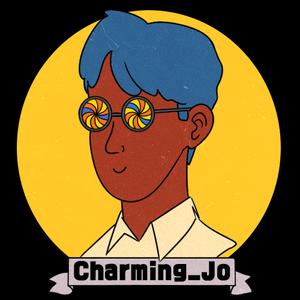 Charming_Jo's Avatar