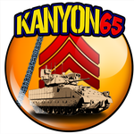 View stats for kanyon65