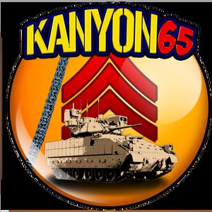 kanyon65