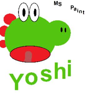 View YoshiMunchakoop's Profile