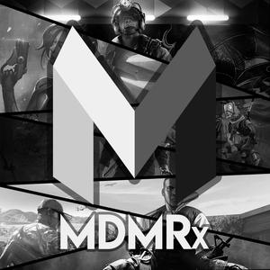 mdmrx0
