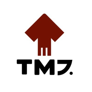 pitimikma3l Logo