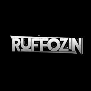 Ruffozin