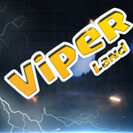 View stats for ViperAS