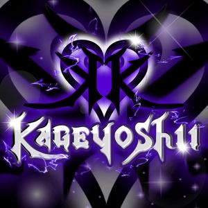 Kageyoshii