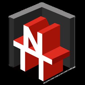 nttgame kanalının profil resmi