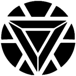 dgordg_d Logo