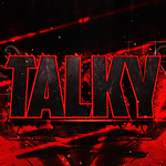 View stats for TaLkyTV