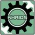View TerrarianKhaios's Profile