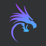 View StormFX's Profile