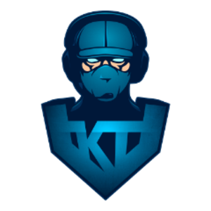 Kapitan_TsubasA Logo