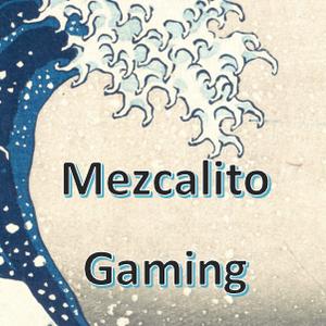 MezcalitoGamingMX