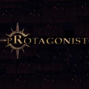 protagonisttv Logo