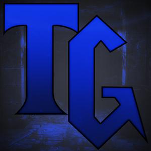 TrontusGames