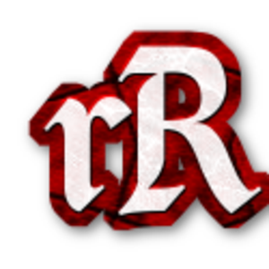 View rebelranger's Profile
