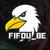 View FlorentLeBelge's Profile