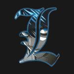 View dark103shadow's Profile
