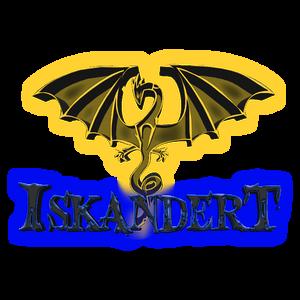 View Iskandert's Profile