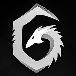 Gera89 Logo