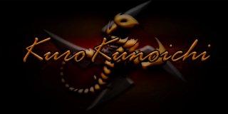 Profile banner for kurokunoichi13